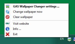 Download Free Address Book Wallpaper Changer